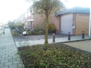 Beneluxlaan 60